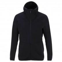 Peak Performance - Heli Mid Hood Jacket - Veste en laine