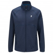 Peak Performance - Will Zip - Veste polaire