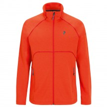 Peak Performance - Will Zip - Fleece jacket
