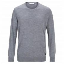 Peak Performance - Matthew Crew - Merino sweater