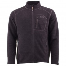 Sherpa - Ananta Jacket - Fleece jacket