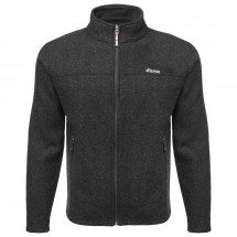 Sherpa - Namgyal Jacket - Fleece jacket