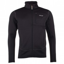Sherpa - Dorje Full Zip - Fleece jacket