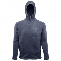Sherpa - Pemba Hooded Jacket - Fleecetakki