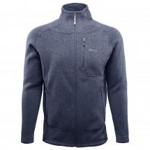 Sherpa - Pemba Jacket - Fleece jacket