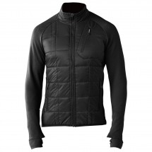 Smartwool - Corbet 120 Jacket - Wolljacke