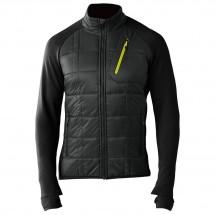 Smartwool - Corbet 120 Jacket - Wool jacket