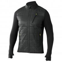 Smartwool - Double Corbet 120 Jacket - Wollen jack