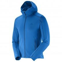 Salomon - Discovery Hoodie - Fleece jacket