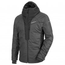 Salewa - Ortles PRL Jacket - Synthetic jacket
