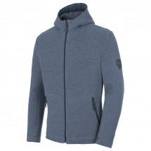 Salewa - Sarner 2L WO Hoody - Wool jacket