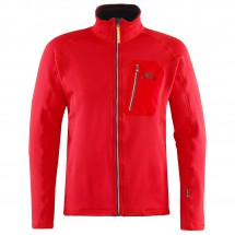 Elevenate - Arpette Stretch Jacket - Fleecejack