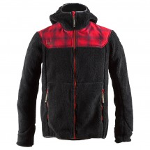 Elevenate - Vallorcine Jacket - Fleecejacke