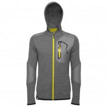 Rewoolution - Sturdy - Wool jacket
