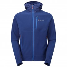 Montane - Fury 2.0 Jacket - Fleece jacket