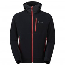 Montane - Fury 2.0 Jacket - Fleecetakki