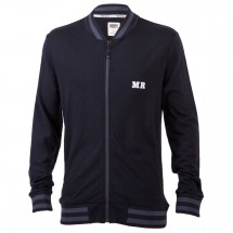 Mons Royale - Bomber - Wool jacket