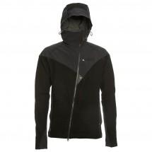 Klättermusen - Hagal Hoodie - Softshell jacket