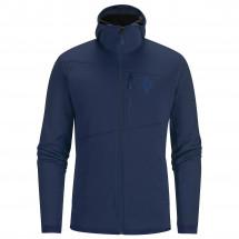 Black Diamond - Compound Hoody - Fleece jacket