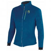 Karpos - Antelao Fleece - Fleece jacket