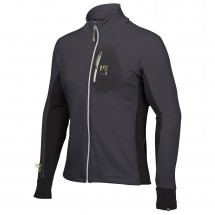Karpos - Latemar Evo Fleece - Fleece jacket