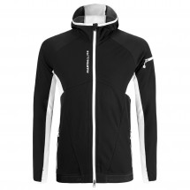 Martini - Aventure - Fleece jacket