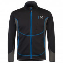Montura - Stretch Pile Speed Jacket - Fleece jacket