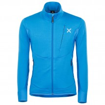 Montura - Stretch Pile Speed Jacket - Fleece jacket