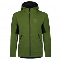Montura - Thermal Stretch Maglia - Fleece jacket