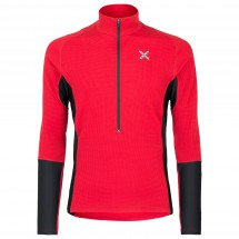 Montura - Thermic Maglia - Pull-overs polaire
