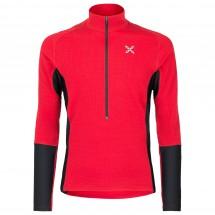 Montura - Thermic Maglia - Fleece pullover