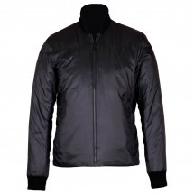 Alchemy Equipment - Primaloft Zip In Zip Out Liner Jacket