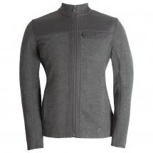 Alchemy Equipment - Tech Wool Fleece Jacket - Veste en laine