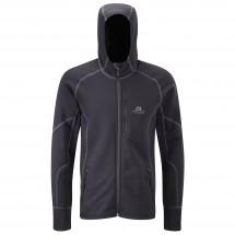 Mountain Equipment - Couloir Hooded Jacket - Veste polaire