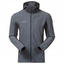 Bergans - Frei Jacket - Fleecejack