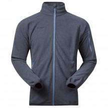 Bergans - Lakko Jacket - Fleecejack