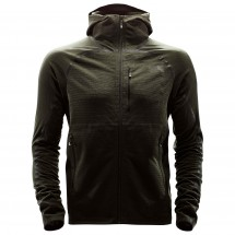 The North Face - Summit L2 Jacket - Fleece jacket