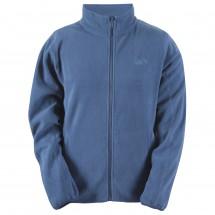 2117 of Sweden - Lund Fleece Jacket - Fleece jacket