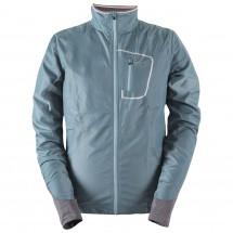 2117 of Sweden - Svedje Eco Multisport Jacket - Fleecetakki