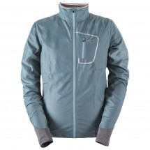 2117 of Sweden - Svedje Eco Multisport Jacket - Fleecejack