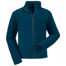 Schöffel - Fleece Jacket Cincinnati - Fleece jacket