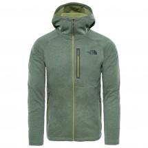 The North Face - Canyonlands Hoodie - Fleece jacket
