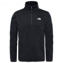 The North Face - Tanken 1/4 Zip - Fleecepulloverit