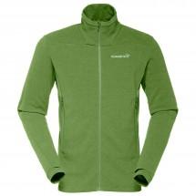 Norrøna - Falketind Warm1 Jacket - Fleecetakki