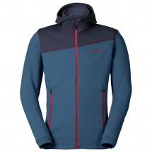 Vaude - Simony Fleece Jacket - Fleecejakke