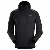 Arc'teryx - Adahy Hoody - Fleece jacket