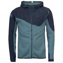Chillaz - Mounty Jacket Cotton - Fleecejack