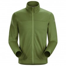 Arc'teryx - Nanton Jacket - Fleecejacke