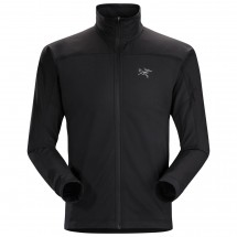 Arc'teryx - Stradium Jacket - Fleece jacket