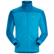 Arc'teryx - Stradium Jacket - Fleecejack